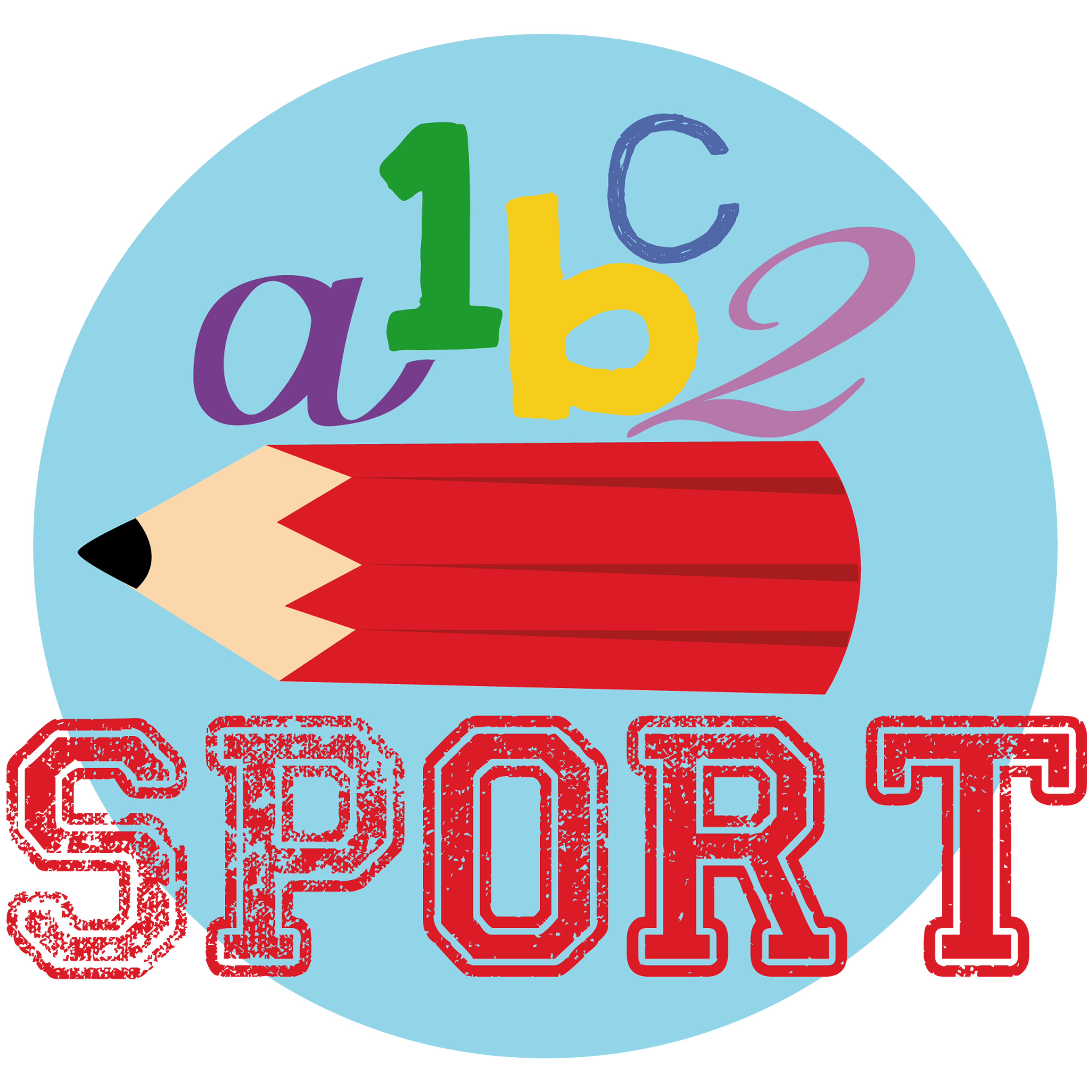School&Sport