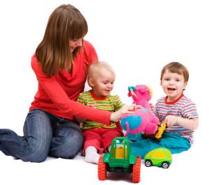 tata-babysitter-1_ok