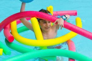 giochi-piscina-1